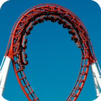 Whiplash accidents are not limited to car accidents alone, roller coasters can cause whiplash accidents too.
